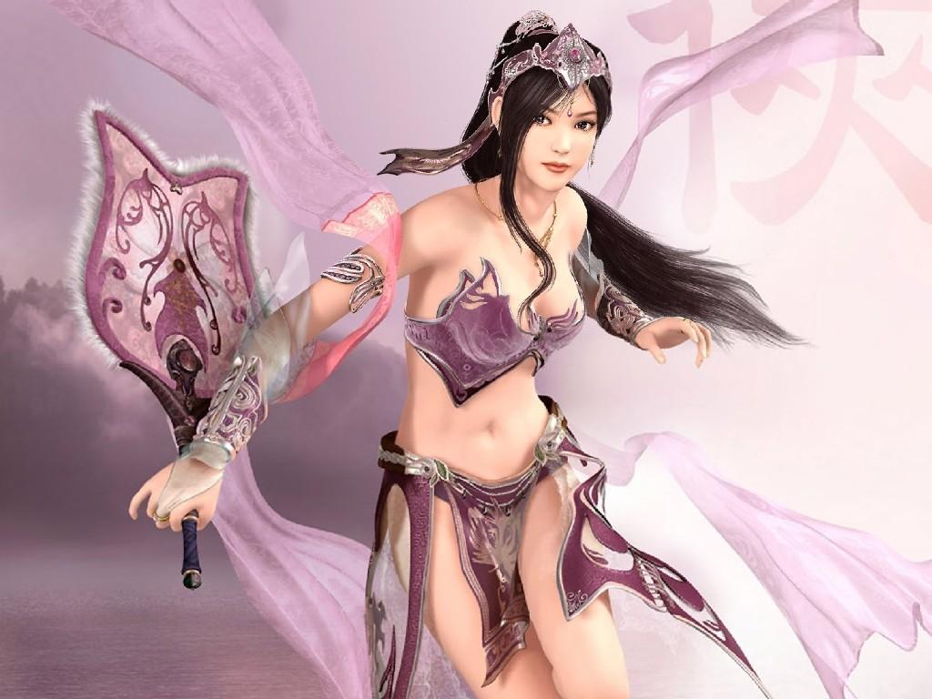 Perfil de Chey D' Lance La_princesa_guerrera-1024x768